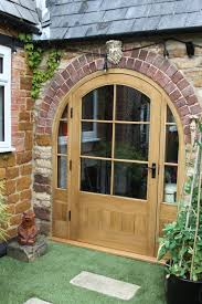 open front door. Full Size Of Front Door With Sidelights And Transom Windows That Open
