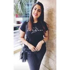 Sneha Ramachandran - Counselor/Psychologist - Home   Facebook