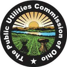 Puco Accepts Results Of Aep Ohio Auction Sunbury News