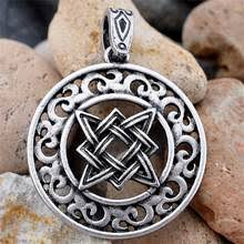 Compare prices on Pendant <b>Star</b> - shop the best value of Pendant ...