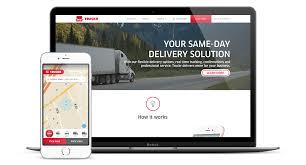 Uber for Pickup Truck App, Uber for Moving | DAABEE IT