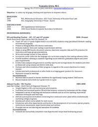 Resume Template Latex Resumes Mit Curriculum Vitae Example