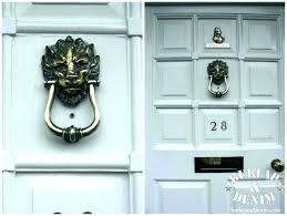 mail slots for door door slot mail catcher mail slot catcher front door mail slot front mail slots for door