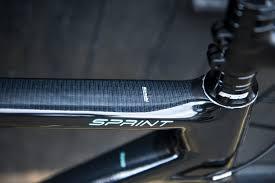 Bianchi Sprint Ultegra Review Cyclist