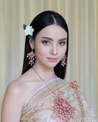 5 เทรนดทรงผมเจาสาวมาแรงป 2019 ทจะทำใหสาวไทยดสวยเลอคา