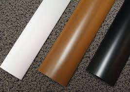 floor and wall cord covers for home
