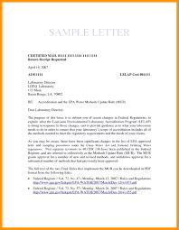 Certification Letter Template Employment Chrysler Affilites