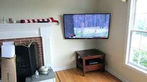 55 tv wall mount in wall mount corner wall mount for inch wall mount for inch