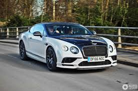 2018 bentley supersport. contemporary 2018 1 i bentley continental supersports coup 2018 to bentley supersport y