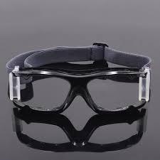 019 Basketball <b>Goggles</b> Frame Black <b>Sunglasses</b> Sale, Price ...