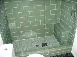 cost to install tile shower large size of bathroom shower wall kits labor cost to install cost to install