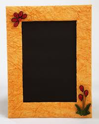 photo frames can be customized for any theme and design of your choice the above frames fit std 4x6 and 5x7 pictures