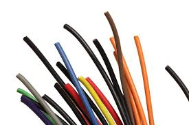 car stereo wiring color and identification basics car stereo wiring colours at Car Stereo Wiring Colors
