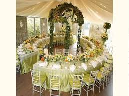 Beach Wedding Accessories Decorations Beach Wedding Decoration Ideas New YouTube 22