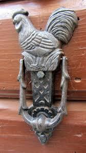 231 best DOOR KNOBS & KNOCKERS images on Pinterest   Lever door handles,  Door knockers and Door pulls