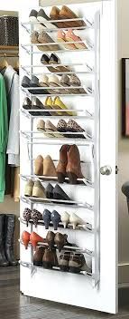 shoe storage solutions shoe storage solutions with racks for small spaces shoe storage solutions for closet shoe storage solutions