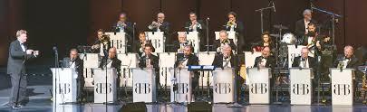 Jazz Band Seating Chart Count Basie Big Band Chart Count Basie Theater Virtual Seating