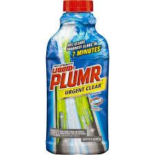 is liquid plumber safe for bathtubs bathtub ideas