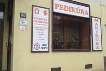 Nehtová Studia Praha Firmycz