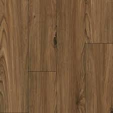 s post vinyl flooring reviews max cost adura mannington plank