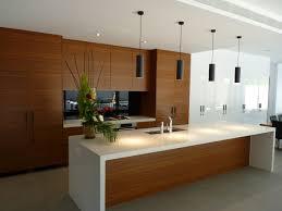 modern kitchen design 2012. Modern Kitchen Ideas 2012 A I Designs 2015 Design Software R