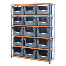 storage bins diy storage bin shelf clear plastic bins shelves