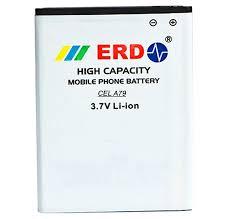 Celkon A79 BATTERY By ERD { SUPER POWER ...