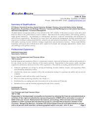 Best Dissertation Hypothesis Editor Service For College Order