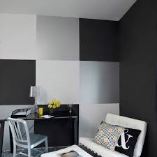 Color trends and popular interior paint colors for modern room decorating