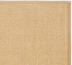 sisal area rug alternate view sisal area rugs with borders sisal area rug 10x14