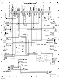 1990 chevrolet pickup k1500 wiring diagrams wiring diagrams
