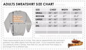 Cold Shoulder Crop Top Hoodies For Women Custom Hoodie Strings Women Hoodie Jacket Sweatshirt Buy Sweatshirt Custom Sweatshirt Plain Sweatshirt