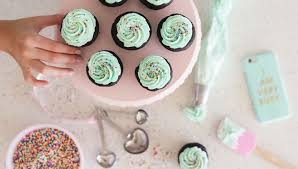 Home Sweet Bake Shop