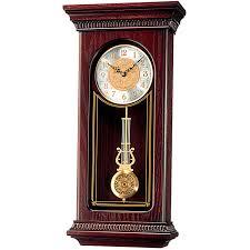 seiko deluxe large pendulum wall clock westminster whittington chimes 1202 p jpg