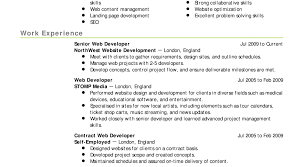 Full Size of Resume:exceptional Resume Writing Software Australia  Unforeseen Resume Writing Software On Resume ...