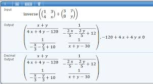 pictures on solve math problems online easy worksheet ideas fabulous microsofts mathematics solve math problems step by step easy worksheet ideas recycleroughlycom