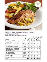 diabetes food menus diabetic meals 11 tasty menu plans diabetic meals diabetic
