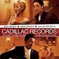 Cadillac Records [Bonus CD]
