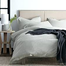 adamite cable knit sherpa comforter set and pillows looks