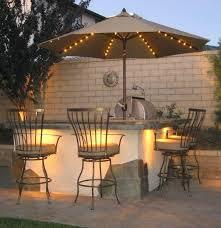 11 foot rectangular patio umbrella ft patio umbrella with led lights the perfect free amazing pertaining to 11 foot rectangular solar aluminum patio
