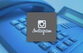 Instagram Help Contact To Video How You When Need q1YExxwfA