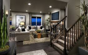 Denver Home Design Timeless Homedesign Is Yours With Taylormorrison Denver