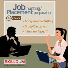 resume sample letters professional dissertation hypothesis resume certifications sample resume writing slideshare looking for an executive resume writer for your