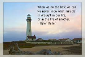 Lighthouse Quotes Cool Lighthouse Quotes About Love Quotes