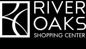 river oaks logo for mobile