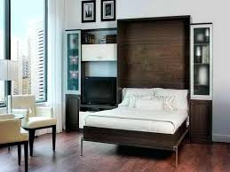 wall bed plans image of bed hardware kit queen murphy bed plans pdf