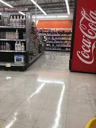 Scrub Vending Machine Magnificent Scrub Wax For Autozoneceres Yelp