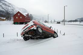 the car insurance quotes mn