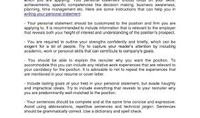 Top Resume Writing Services Experience Portray Amazing Ideas