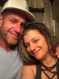 Michael RAYBIN Obituary - Coral Springs, FL